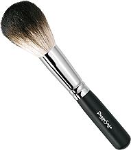 Parfums et Produits cosmétiques Pinceau poudre - Peggy Sage Powder Brush