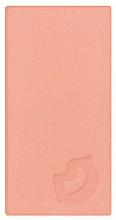 Parfums et Produits cosmétiques Blush - Elroel Expert Single Cheek