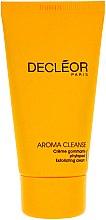 Parfums et Produits cosmétiques Crème exfoliante aux huiles essentielles - Decleor Phytopeel