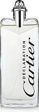 Parfums et Produits cosmétiques Cartier Declaration - Eau de toilette