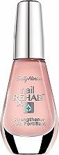 Parfums et Produits cosmétiques Soin fortifiant pour ongles - Sally Hansen Nail Rehab