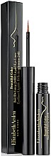 Parfums et Produits cosmétiques Eyeliner liquide - Elizabeth Arden Beautiful Color Bold Defining 24HR Liquid Eye Liner