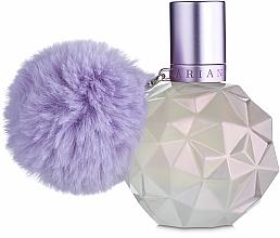 Parfums et Produits cosmétiques Ariana Grande Moonlight - Eau de Parfum