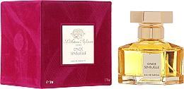 Parfums et Produits cosmétiques L'Artisan Parfumeur Onde Sensuelle - Eau de Parfum