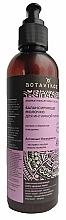 Parfums et Produits cosmétiques Lait d'hygiène intime à l'huile de jojoba - Botavikos Aromatherapy Body Relax
