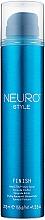 Parfums et Produits cosmétiques Laque cheveux - Paul Mitchell Neuro Finish Style Spray