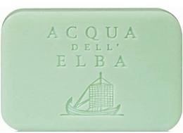 Parfums et Produits cosmétiques Acqua dell Elba Classica Men - Savon parfumé pour homme
