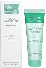 Parfums et Produits cosmétiques Fluide aux huiles et extraits végétaux pour corps - Collistar Body Fluido Di Benessere