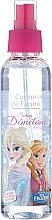 Parfums et Produits cosmétiques Spray démêlant brillance Reine des Neiges - Disney Corine de Farme Frozen Spray