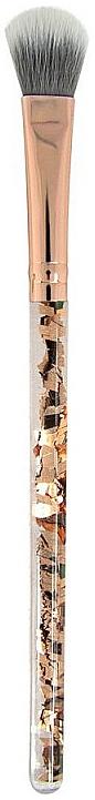 Pinceau fard à paupières, 4258 - Donegal Foxy Floe
