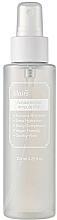 Parfums et Produits cosmétiques Brume à l'extrait de riz pour visage - Klairs Fundamental Ampule Mist