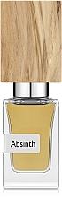 Parfums et Produits cosmétiques Nasomatto Absinth - Eau de Parfum
