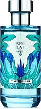 Parfums et Produits cosmétiques Prada L'Homme Water Splash - Eau de toilette
