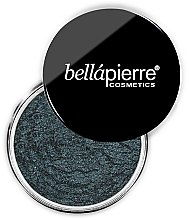 Parfums et Produits cosmétiques Poudre irisée - Bellapierre Cosmetics Shimmer