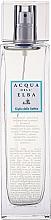 Parfums et Produits cosmétiques Spray d'ambiance - Acqua Dell Elba Giglio delle Sabbie Room Spray