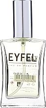 Parfums et Produits cosmétiques Eyfel Perfume Zen K-140 - Eau de Parfum Her An Yaninda