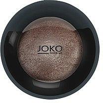 Parfums et Produits cosmétiques Fards à paupières minéraux cuits - Joko Mono Eye Shadow