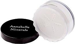 Parfums et Produits cosmétiques Pot cosmétique vide - Annabelle Minerals
