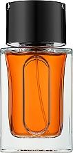 Parfums et Produits cosmétiques Alfred Dunhill Custom - Eau de Toilette