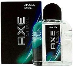 Parfums et Produits cosmétiques Lotion après-rasage parfumée - Axe Apollo Lotion
