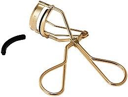 Parfums et Produits cosmétiques Recourbe-cil - Oriflame Giordani Gold Eyelash Curler