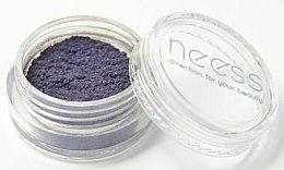 Parfums et Produits cosmétiques Poussière magnétique pour décoration des ongles - Neess Magnetic Dust (Bourgogne)