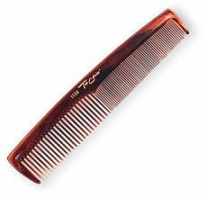 Parfums et Produits cosmétiques Peigne à cheveux, 1154 - Top Choice