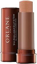 Parfums et Produits cosmétiques Enlumineur aux vitamines A et E - Orlane All Over Highlighter Stick