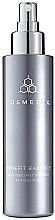 Parfums et Produits cosmétiques Tonique en brume antioxydant à l'extrait de feuille de the vert pour visage - Cosmedix Benefit Balance Antioxidant Infused Toning Mist