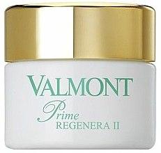 Parfums et Produits cosmétiques Soin à l'huile de bourrache pour visage - Valmont Creme Cellulaire Superstructurante Nourrissante