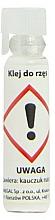 Parfums et Produits cosmétiques Colle pour cils, 4433 - Donegal Eyelash Glue
