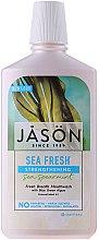 Parfums et Produits cosmétiques Bain de bouche aux algues - Jason Natural Cosmetics Sea Fresh Strengthening