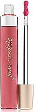 Parfums et Produits cosmétiques Gloss à lèvres - Jane Iredale PureGloss Lip Gloss