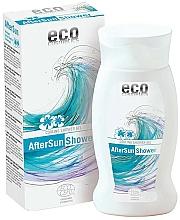 Parfums et Produits cosmétiques Gel douche après-soleil - Eco cosmetics After Sun Shower Gel