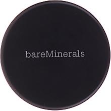 Parfums et Produits cosmétiques Poudre libre illuminatrice - Bare Escentuals Bare Minerals Radiance