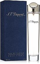 Parfums et Produits cosmétiques S.T. Dupont Pour Femme - Eau de parfum