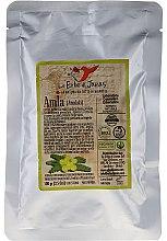 Parfums et Produits cosmétiques Poudre d'amla pour cheveux - Le Erbe di Janas Amla Powder
