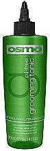 Parfums et Produits cosmétiques Lotion tonique pour cheveux - Osmo Oil-Free Grooming Tonic