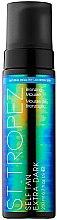 Parfums et Produits cosmétiques Mousse autobronzante pour corps - St. Tropez Self Tan Extra Dark Bronzing Mousse