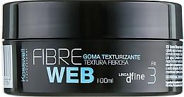 Parfums et Produits cosmétiques Gel coiffant - Kosswell Professional Dfine Fibre Web 3