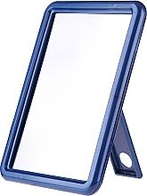 Parfums et Produits cosmétiques Miroir rectangulaire à poser 499782, bleu - Inter-Vion