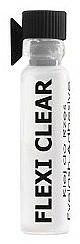Colle faux cils - Vipera Flexi Clear