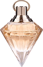 Parfums et Produits cosmétiques Chopard Brilliant Wish - Eau de Parfum