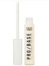 Parfums et Produits cosmétiques Correcteur visage - MUA Pro/Base Full Coverage Concealer