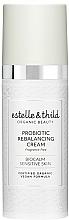 Parfums et Produits cosmétiques Crème rééquilibrante aux cellules souches de noni pour visage - BioCalm Probiotic Rebalancing Cream