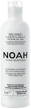 Parfums et Produits cosmétiques Après-shampooing à la mangue - Noah