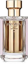 Parfums et Produits cosmétiques Prada La Femme L'Eau - Eau de Toilette
