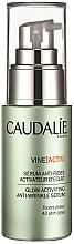 Parfums et Produits cosmétiques Sérum activateur d'éclat pour visage - Caudalie VineActiv Glow Activating Anti-Wrinkle Serum
