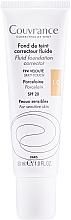 Parfums et Produits cosmétiques Fond de teint correcteur fluide - Avene Foundation Corrector SPF 20