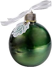 Parfums et Produits cosmétiques Mousse de bain - Accentra Winter Spa